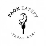 Paon Eatery - Tapas Bar - Bay Harbor Islands, Paon Eatery - Tapas Bar - Bay Harbor Islands, Paon Eatery - Tapas Bar - Bay Harbor Islands, 1076 Kane Concourse, Bay Harbor Islands, Florida, Miami-Dade County, Latino restaurant, Restaurant - Latin American, arepas, tacos, guacamole, chimichurri, horchata,, , restaurant, burger, noodle, Chinese, sushi, steak, coffee, espresso, latte, cuppa, flat white, pizza, sauce, tomato, fries, sandwich, chicken, fried