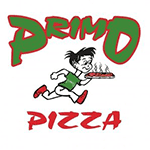 Primo Pizza - Miami Beach, Primo Pizza - Miami Beach, Primo Pizza - Miami Beach, 100 Collins Avenue, Miami Beach, Florida, Miami-Dade County, Italian restaurant, Restaurant - Italian, pasta, spaghetti, lasagna, pizza, , Restaurant, Italian, burger, noodle, Chinese, sushi, steak, coffee, espresso, latte, cuppa, flat white, pizza, sauce, tomato, fries, sandwich, chicken, fried