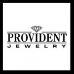 Provident Jewelry Provident Jewelry, Provident Jewelry, 828 West Indiantown Road, Jupiter, Florida, Palm Beach County, jewelry store, Retail - Jewelry, jewelry, silver, gold, gems, , shopping, Shopping, Stores, Store, Retail Construction Supply, Retail Party, Retail Food