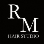 Raul Munoz - Hair Studio - Bal Harbour, Raul Munoz - Hair Studio - Bal Harbour, Raul Munoz - Hair Studio - Bal Harbour, 9801 Collins Avenue, Bal Harbour, Florida, Miami-Dade County, Beauty Salon and Spa, Service - Salon and Spa, skin, nails, massage, facial, hair, wax, , Services, Salon, Nail, Wax, spa, Services, grooming, stylist, plumb, electric, clean, groom, bath, sew, decorate, driver, uber