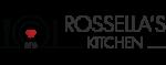 Rossella's Kitchen Rossella's Kitchen, Rossellas Kitchen, 110 Washington Avenue, Miami Beach, Florida, Miami-Dade County, Italian restaurant, Restaurant - Italian, pasta, spaghetti, lasagna, pizza, , Restaurant, Italian, burger, noodle, Chinese, sushi, steak, coffee, espresso, latte, cuppa, flat white, pizza, sauce, tomato, fries, sandwich, chicken, fried