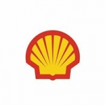 Shell Lantana Shell Lantana, Shell Lantana, 1320 W Lantana Rd, Lantana, Florida, Palm Beach County, gas station, Retail - Fuel, gasoline, diesel, gas, , auto, shopping, Shopping, Stores, Store, Retail Construction Supply, Retail Party, Retail Food