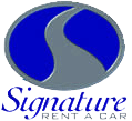 Signature Rent A Car - Miami Beach Signature Rent A Car - Miami Beach, Signature Rent A Car - Miami Beach, 2720 Collins Avenue, Miami Beach, Florida, Miami-Dade County, auto rental, Retail - Auto Rental, lease, rent, car, truck, , auto, shopping, travel, Shopping, Stores, Store, Retail Construction Supply, Retail Party, Retail Food