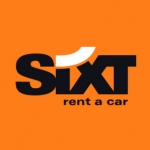 Sixt Rent A Car Sixt Rent A Car, Sixt Rent A Car, 705 5th Street, Miami Beach, Florida, Miami-Dade County, auto rental, Retail - Auto Rental, lease, rent, car, truck, , auto, shopping, travel, Shopping, Stores, Store, Retail Construction Supply, Retail Party, Retail Food