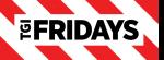 TGI Fridays - Miami Beach TGI Fridays - Miami Beach, TGI Fridays - Miami Beach, 500 Ocean Drive, Miami Beach, Florida, Miami-Dade County, american restaurant, Restaurant - American, burger, steak, fries, dessert, , restaurant American, restaurant, burger, noodle, Chinese, sushi, steak, coffee, espresso, latte, cuppa, flat white, pizza, sauce, tomato, fries, sandwich, chicken, fried