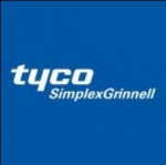 Tyco Simplex Grinnell - Jupiter Tyco Simplex Grinnell - Jupiter, Tyco Simplex Grinnell - Jupiter, 1830 Park Lane South, Jupiter, Florida, Palm Beach County, engineering, Service - Engineering, engineering, technical, civil, mechanical, , engineer, architect, design, electrical, computer, Services, grooming, stylist, plumb, electric, clean, groom, bath, sew, decorate, driver, uber