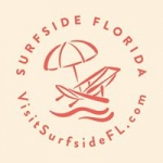 Surfside Tourist Information, Surfside Tourist Information, Surfside Tourist Information, 9301 Collins Avenue, Surfside, Florida, Miami-Dade County, travel agency, Travel - Agent Company, booking, resort, hotel, flight, rail, cruise, , auto, travel, fly, rail, train, car, bus, plane, airplane, boat, ship, ticket