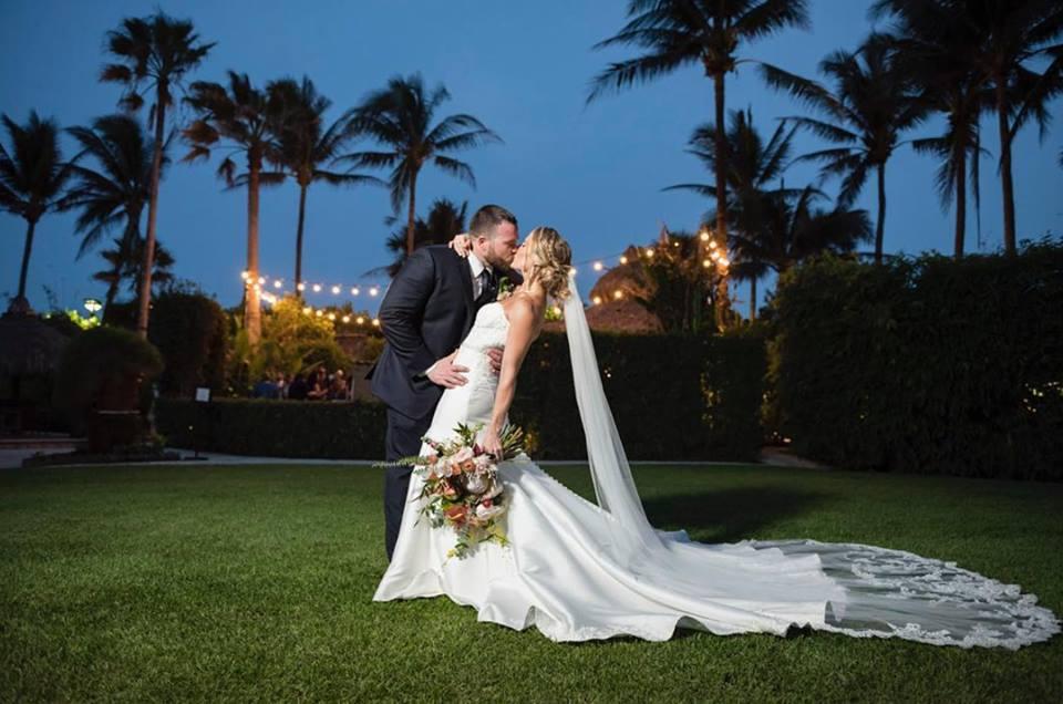 The Palms Hotel & Spa - Miami Beach Information