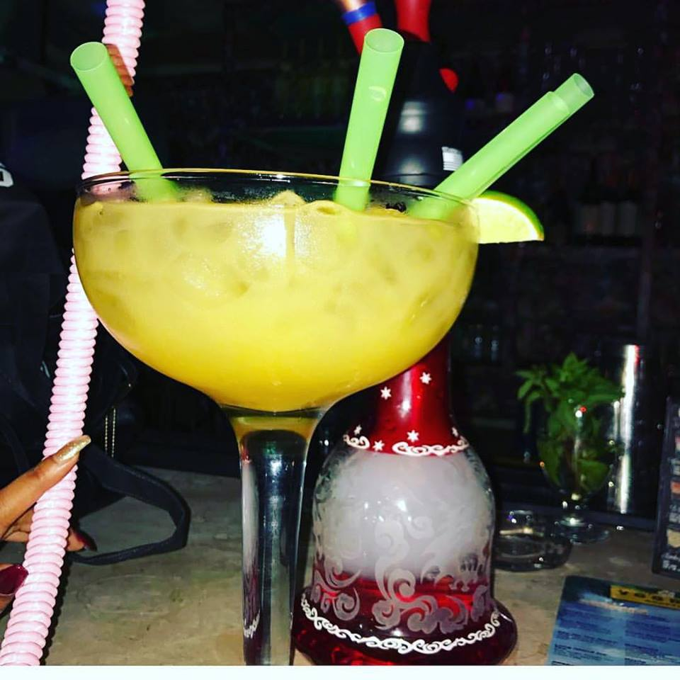 Voodoo Rooftop Lounge & Hookah - Miami Beach Webpagedepot