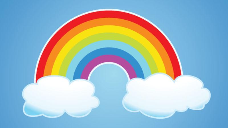 Wellington Rainbow Care - Wellington Establishment