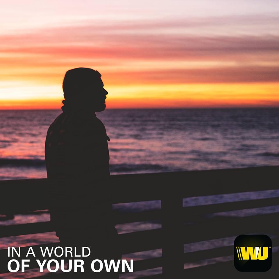Western Union - Lantana Regulations
