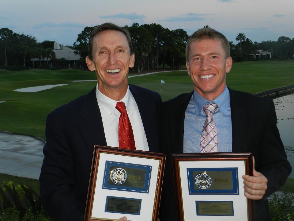 Old Marsh Golf Club - Palm Beach Gardens Informative