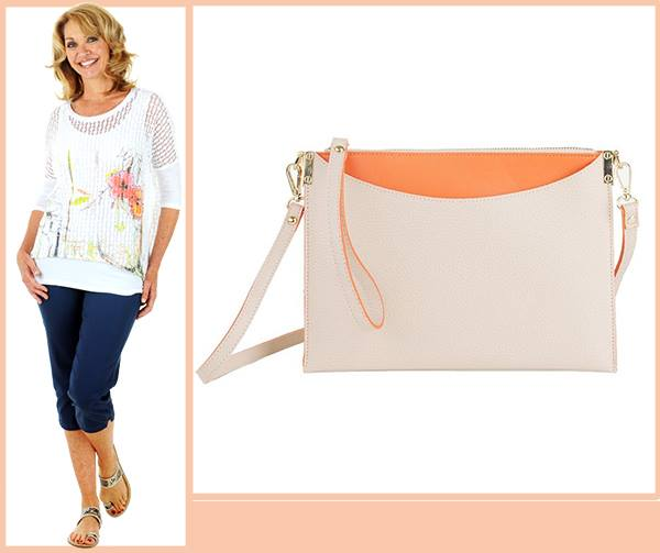 Anthony's Ladies Apparel - North Palm Beach Webpagedepot