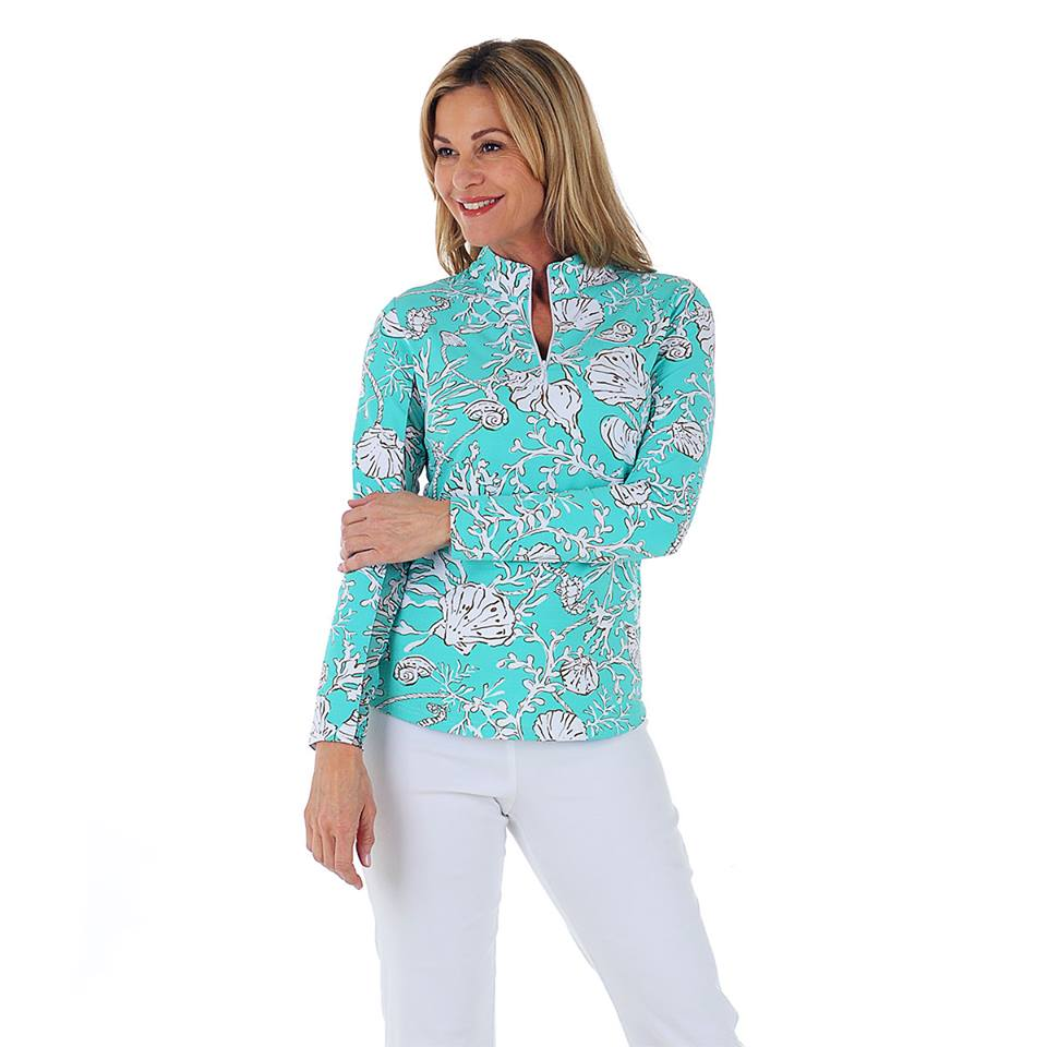 Anthony's Ladies Apparel - North Palm Beach Thumbnails