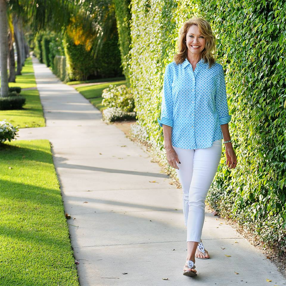 Anthony's Ladies Apparel - North Palm Beach Questions