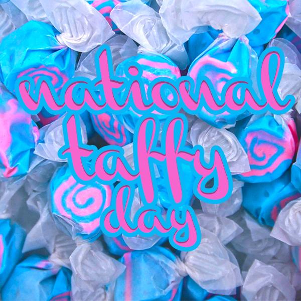 Bulk Candy Store Webpagedepot
