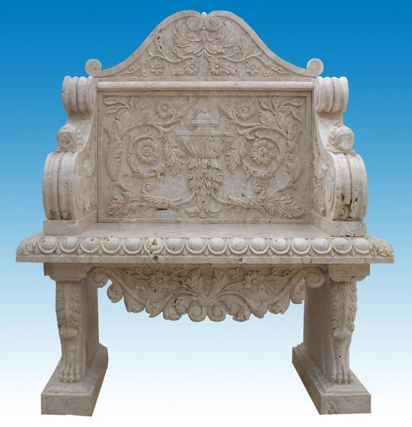 Cast Stone International - North Palm Beach Webpagedepot