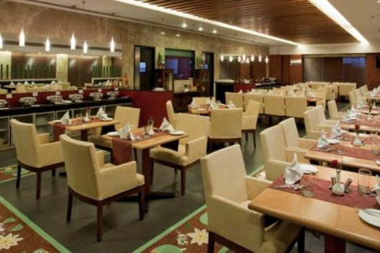 Country Inn Restaurant Informative
