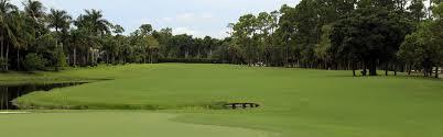 Wellington National Golf Club - Wellington Webpagedepot