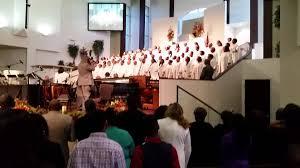 Shiloh Missionary Baptist Church - Pahokee Affordability