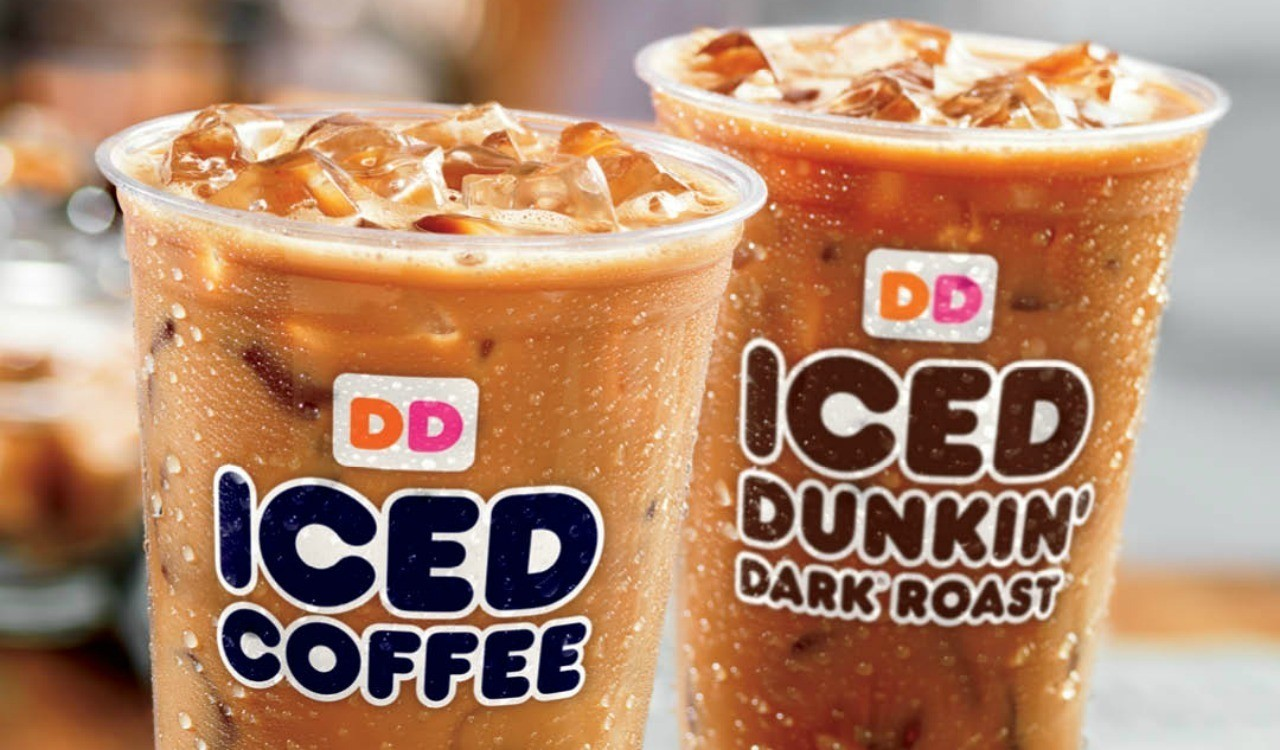 Dunkin' Donuts - Lake Worth Information