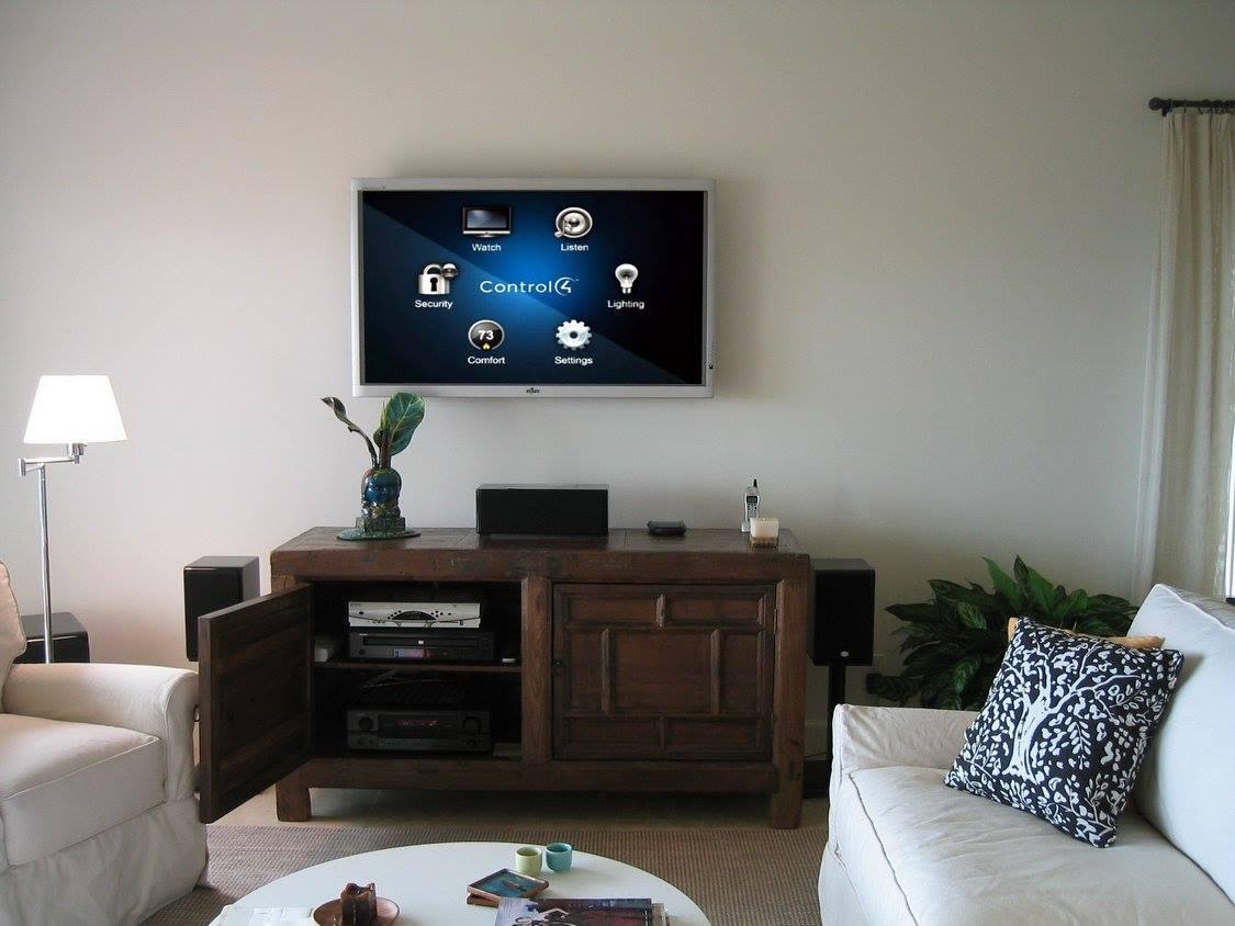 Egret Electronics - Jupiter Webpagedepot
