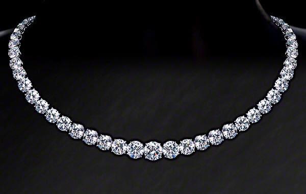 Elie's Fine Jewelry - Boca Raton Informative