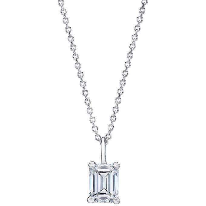 Elie's Fine Jewelry - Boca Raton Information