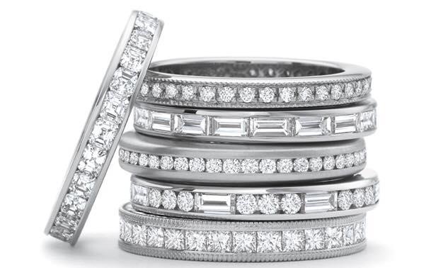 Elie's Fine Jewelry - Boca Raton Webpagedepot