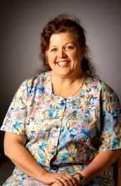 Exceptional Nurse Dot Com - West Palm Beach Positively