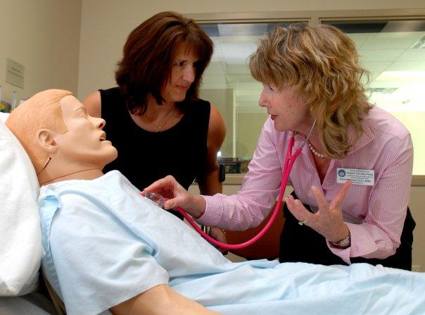 Exceptional Nurse Dot Com - West Palm Beach Informative