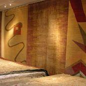 Franco Oriental Rugs - Boca Raton Thumbnails