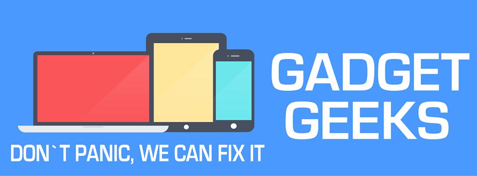 Geeks & Gadgets Computer Repair - Belle Glade Webpagedepot