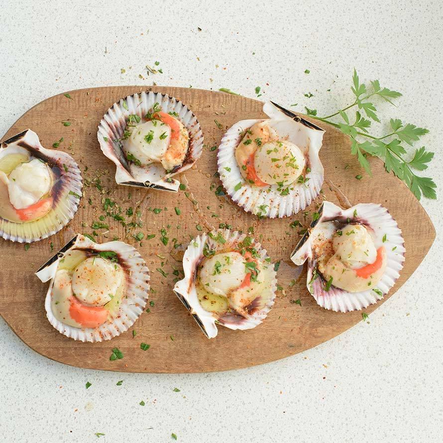 GourmetFoodStore Webpagedepot