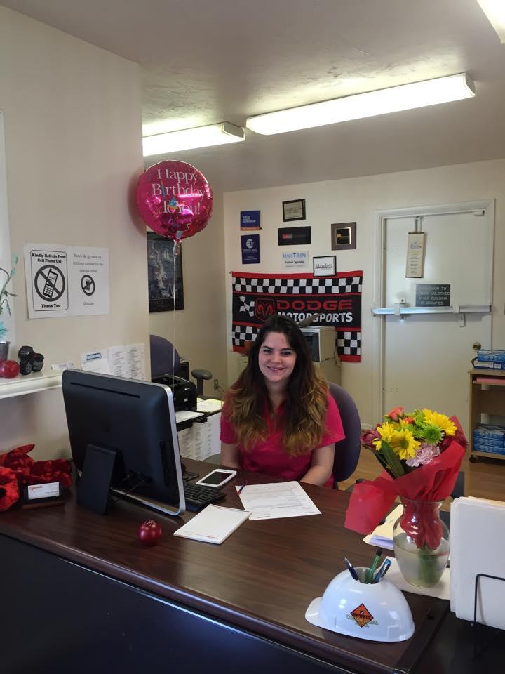 GreatFlorida Insurance - Sarai C. Alcala - Belle Glade Webpagedepot