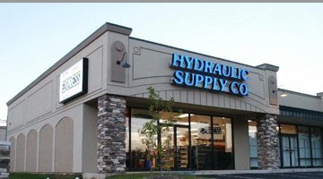 Hydraulic Supply Company - Belle Glade Informative