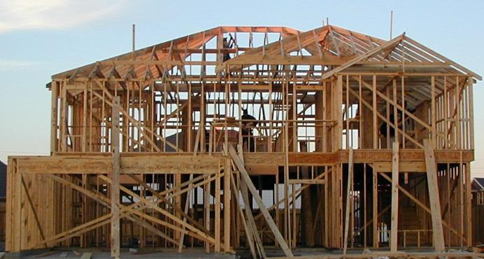 Imperium Construction - West Palm Beach Webpagedepot