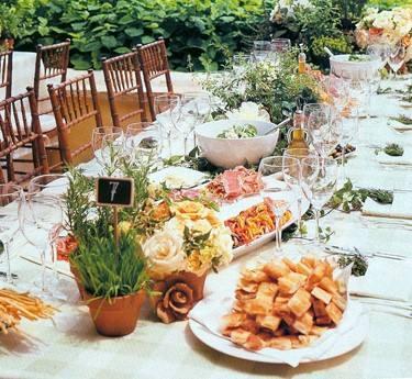 In Good Taste Catering - Boca Raton Webpagedepot