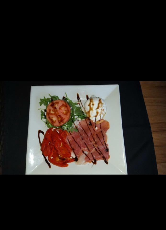 Josephine's Italian Restaurant Webpagedepot