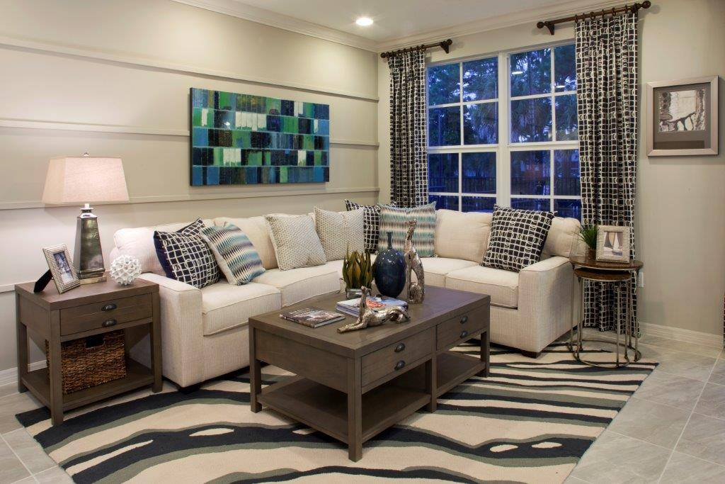 Kennedy Homes LLC - Boca Raton Appointment