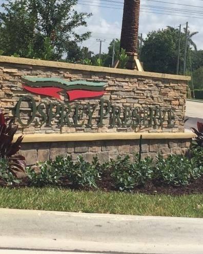Kennedy Homes LLC - Boca Raton Informative