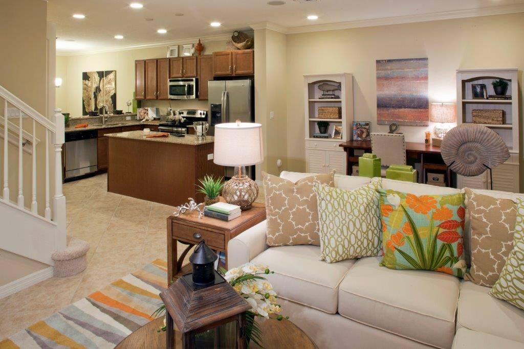 Kennedy Homes LLC - Boca Raton Webpagedepot