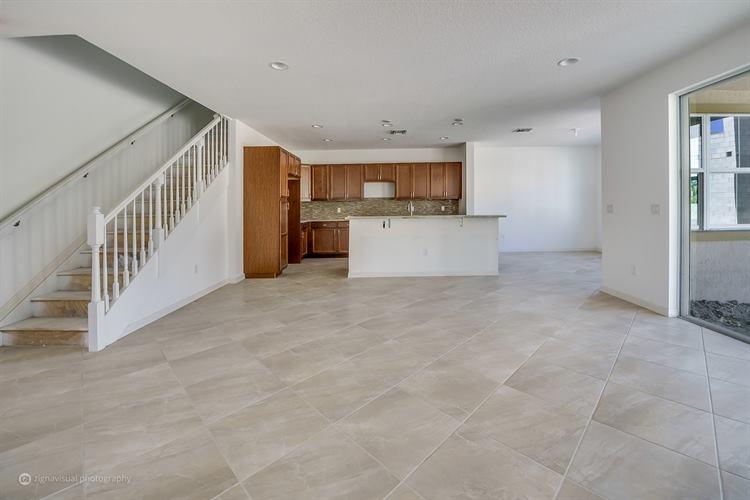 Kennedy Homes LLC - Boca Raton Establishment