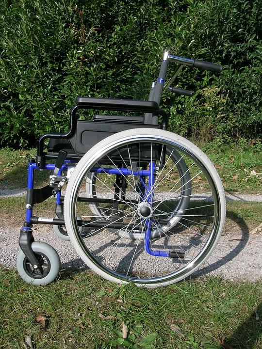 Kin-Care Home Medical-Mobility - Boca Raton Thumbnails