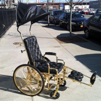 Kin-Care Home Medical-Mobility - Boca Raton Informative