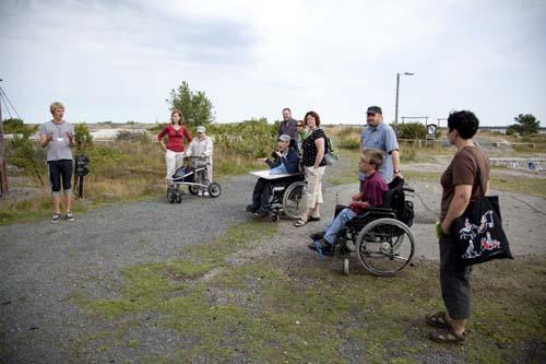 Kin-Care Home Medical-Mobility - Boca Raton Information