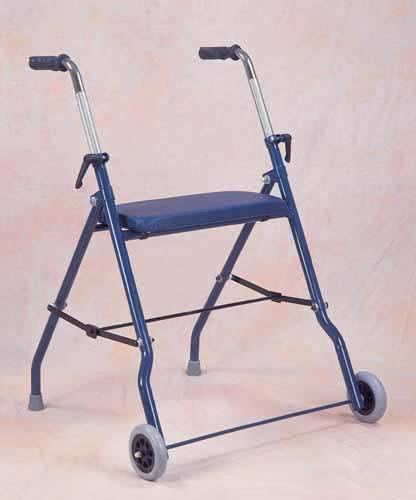 Kin-Care Home Medical-Mobility - Boca Raton Establishment