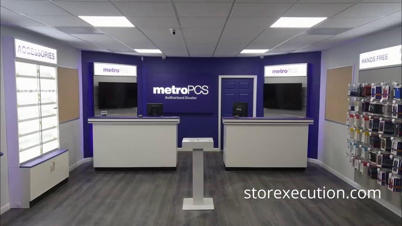 MetroPCS T-Mobile - Pahokee Thumbnails