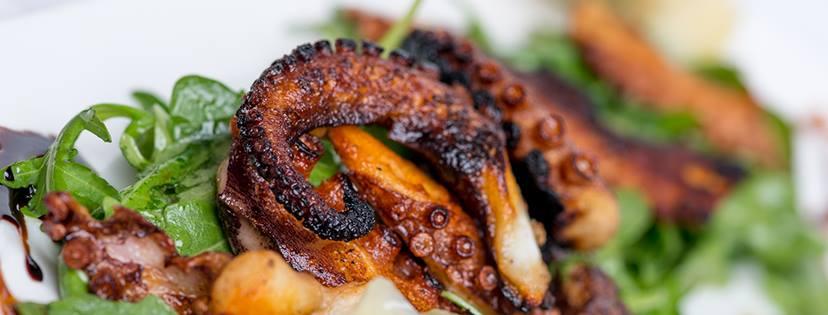 Novello Restaurant & Bar - Boca Raton Accommodate