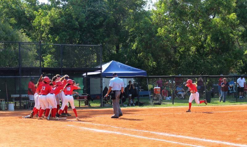 Oxbridge Academy - West Palm Beach Positively